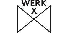 werk x logo