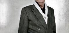 Portrait Wolf D: Prix. (C) Coop Himmelb(l)au