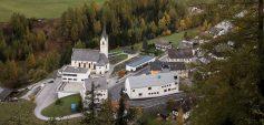 Baukulturpreisträgergemeinde Kals am Großglockner (Osttirol) (c) Kurt Hörbst